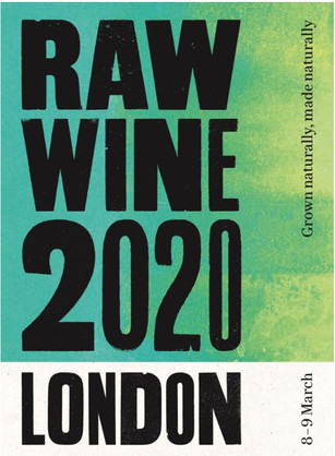 Raw Wine - London.JPG