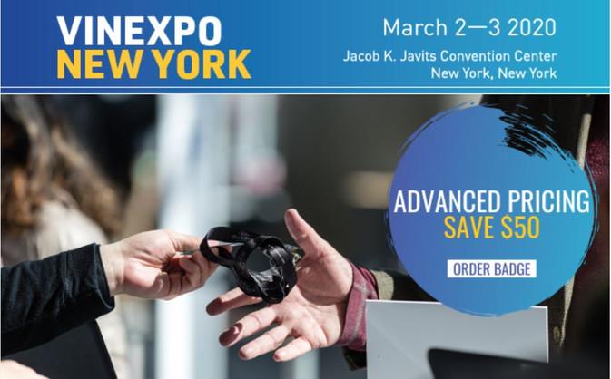 Vinexpo - New York.JPG