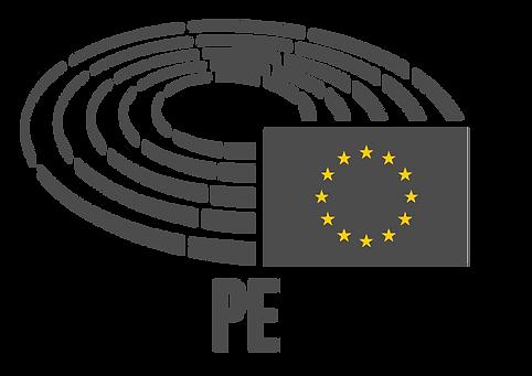 PE-cinza.png
