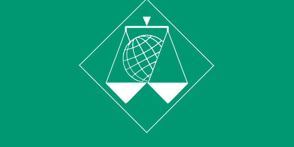 TPII – Tribunal Penal Internacional para a Antiga Iugoslávia