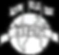 sipem-logo-vetorizada-1024x959.png