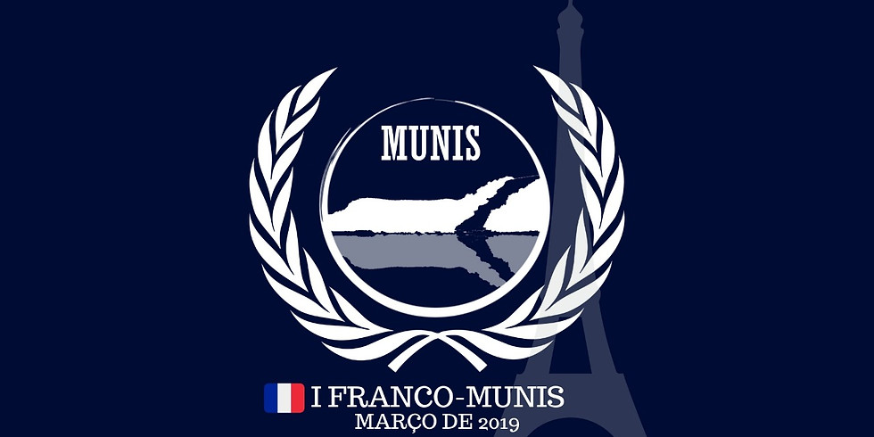 Franco-MUNIS