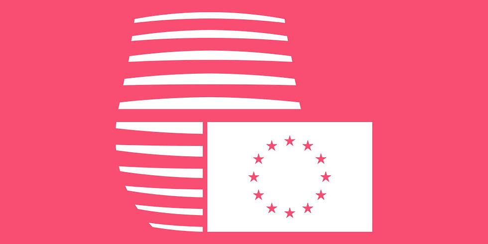 CEU – Council of the European Union