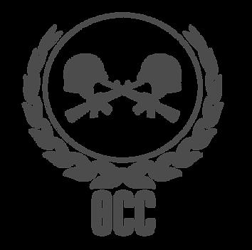 gcc-cinza.png