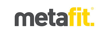 metafit-training-logo.jpg