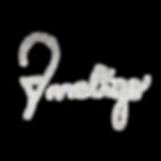 Indigo_logo_SILVER.png
