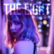Indigo_coverart_The-Light_final-sm.png