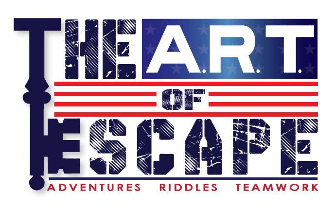The Art Of Escape Sierra Vista Escape Rooms