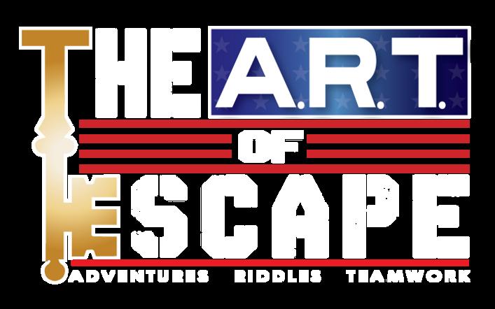 theartofescape_logo_BOLD.png