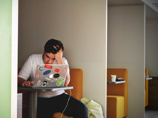 Stresshaftung und deren Bedeutung für die Unternehmen