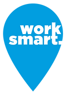 Flexible Workforce Work Smart