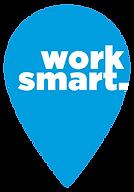 Flexible Workforce Work Smart