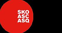 Flexible Workforce SKO