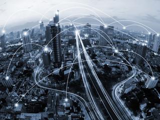Digitale Plattformen – der Zugang zu einem grenzenlosen Arbeitsmarkt