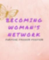 BWN logo 1.jpg