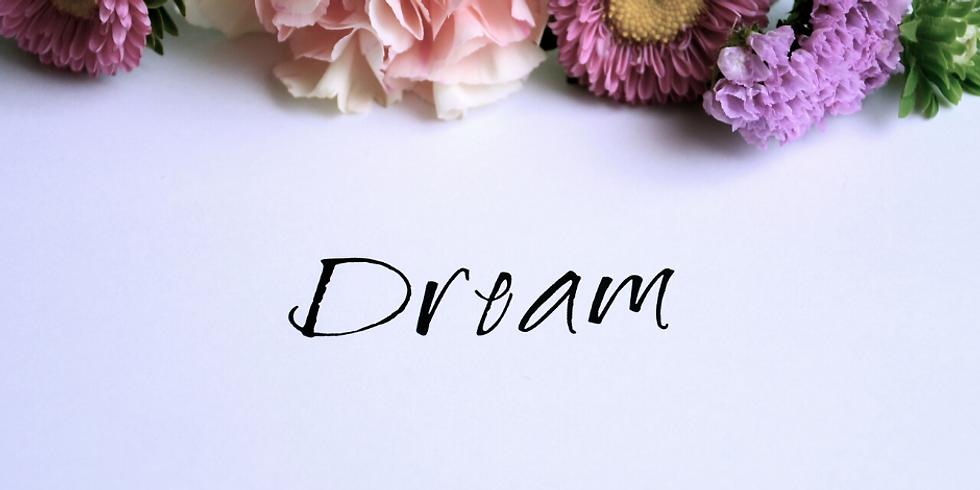 Renewing Your Dreams