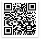 QR Code - Free Science.JPG