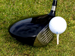Golf tournament raises $55,000 for Arkansas State Police Foundation