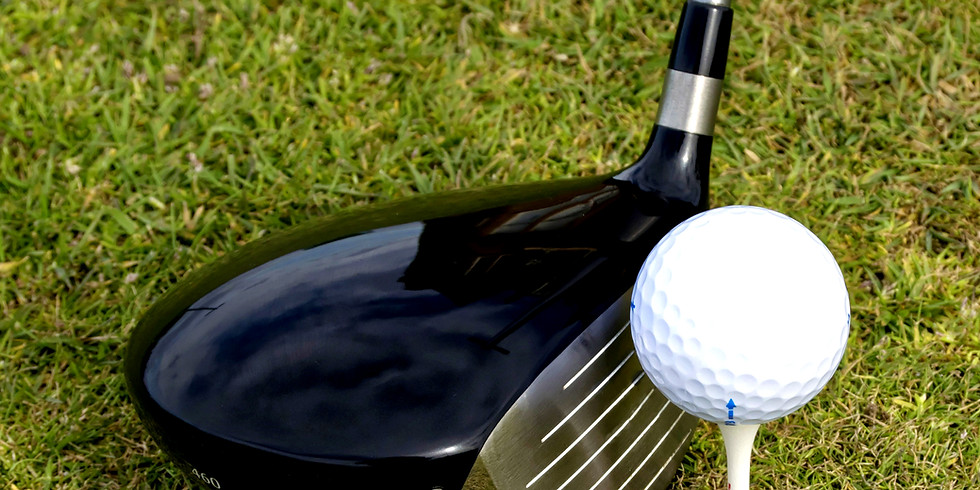 NDAA Golf Tournament