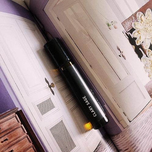Ether Parfume Композиция эфирных масел Clary Sage 10 мл
