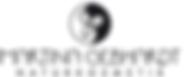 logo_martina_gebhardt.png