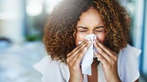 Cold and Flu Prevention Through the Seasons: Part 1