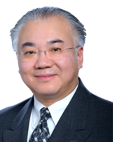 Dr. Biao Bill Lu Licensed Acupuncturist