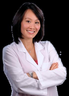 Dr. Florence Erman Lim Dr. Shiaoting Jing Acupuncture Los Angeles Santa Monica Fertility Chinese Medicine Best TCM