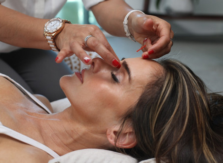 Special Summer Preventative Treatments to Boost Immunity