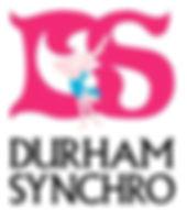 DSC Logo.jpg