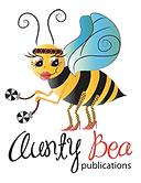 Aunty Bea.png