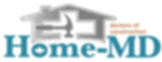 2018 Home-MD LOGO.jpg
