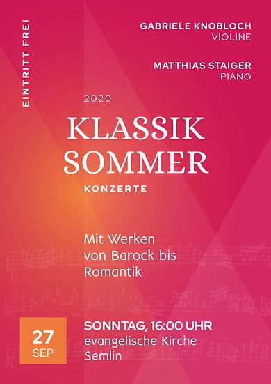 Klassik Sommer_Plakat-Semlin.jpg