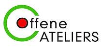 Logo_Offene-Ateliers.jpg