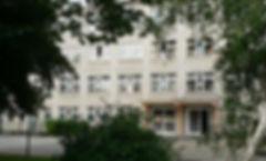 kleine_grundschule_hohennauen.jpg