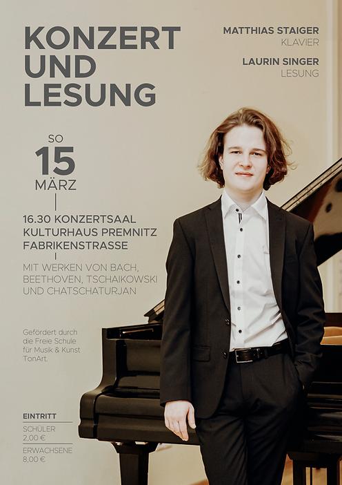 Matthias Staiger Konzert 15.03.20.png