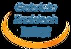 Logo transparent mit yagertherapie.png