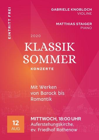 Klassik Sommer_Plakat.jpg