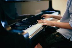 TonArt - Norwin Brauer Klavier