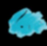 Logo TonArt 2018 neu2.png
