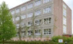 0502dc1d161329bb65406ca781da6fa7_schule_