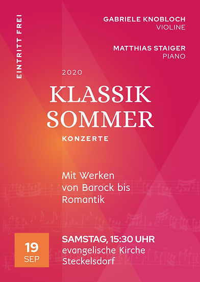 Klassik Sommer_Plakat-Steckelsdorf.jpg