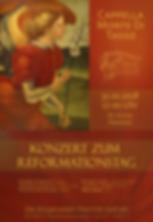 Plakat CMT 2018 neu.png