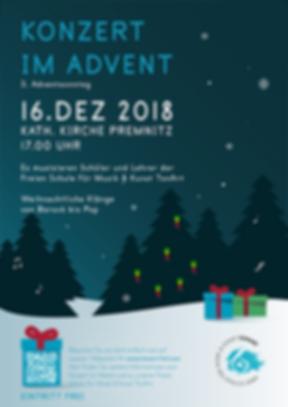 weihnachtskonzert plakat 2018 neu2.png