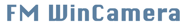 FMCamkit logo文字.png