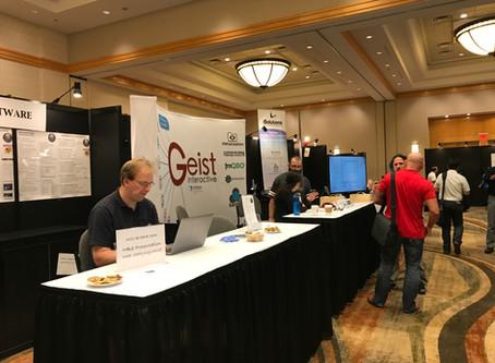FileMaker Developer Conference 20172日目