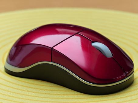 FileMaker 15 マウススクロール時の仕様変更(Windows)