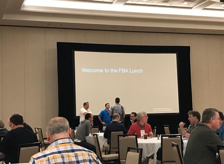 FileMaker Developer Conference 2017最終日