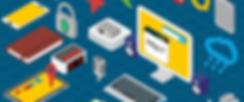 サンプルファイル | 株式会社 未来Switch | 日本