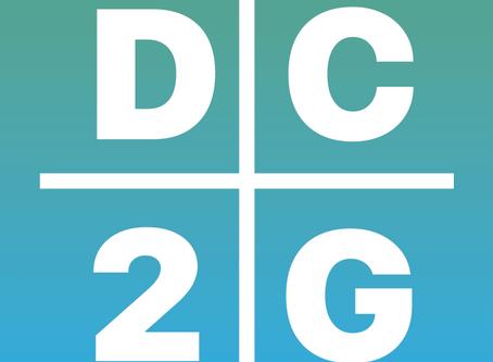 FileMaker Developer Conference 2018のDevCon2Go